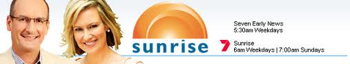 Male Escorts London Showcases London Male Escorts on the Sunrise