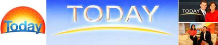 Male Escorts London Showcases London Male Escorts on the Today Show Banner