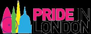 Gay Escorts London Supports Pride London Gay Escorts