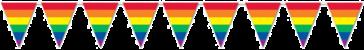 Gay Escorts London Gay Escorts
